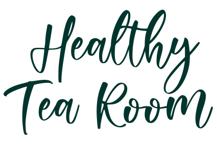 Healthy Tea Room